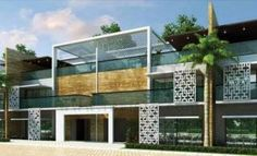 The Hemisphere is the residential venture positioned in Pari Chowk, Greater Noida. The Hemisphere is offering 2bhk, 3bhk, 4bhk and 5bhk apartments and price starting from ₹ 42 L (1166 sqft). For more info visit at http://www.favista.com/Greater-noida/amrapali-the-hemisphere-pari-chowk-P58773.html #hemispherenoida #amrapalihemisphere