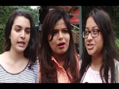 Public Review of PINK movie | Amitabh Bachchan, Taapsee Pannu.