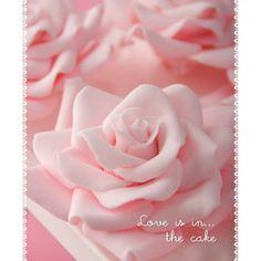 Love is in ... the cake ♥ Любовта е в ... тортата | 79 Ideas