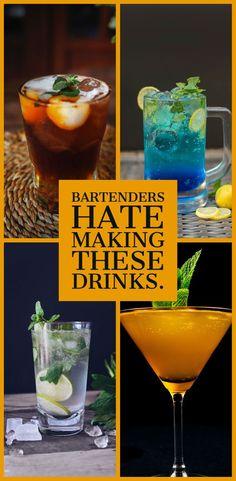 Rum Mixed Drinks, Orange Drinks, Fun Drinks, Alcoholic Drinks, Drinks Alcohol Recipes, Cocktail Recipes, Drink Recipes, White Zinfandel Sangria