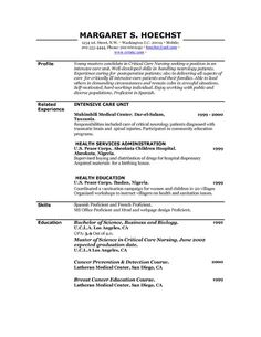 Make Resume Free Free Printable Resume Templates  Resume Word Templates At The Eform .