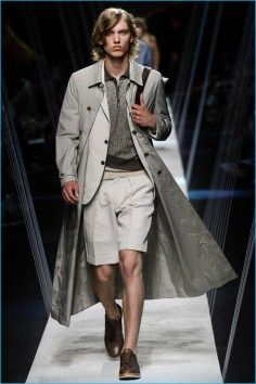 Canali-2017-Spring-Summer-Mens-Runway-Collection-018