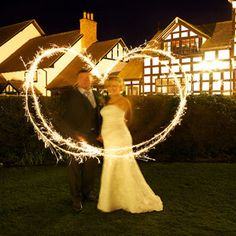 The Wild Boar Cheshire Country House Hotel Country House Hotels, Sparklers, Wedding Day, Wedding Photography, Wild Boar, Building, Photos, Pi Day Wedding, Pictures