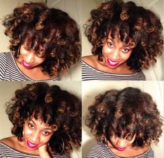Beautiful Curls @Sheneka - http://community.blackhairinformation.com/hairstyle-gallery/natural-hairstyles/beautiful-curls-sheneka/