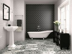 Bathroom Design Trends 2014 Picthost within sizing 3330 X 3604 Latest Bathroom Tile Trends 2014 - Your bathrooms is where you can relieve each of the Latest Bathroom Tiles, Bathroom Tile Designs, Bathroom Trends, Bathroom Floor Tiles, Bathroom Wall, Wall Tiles, Bathroom Ideas, Tile Floor, Metro Tiles Bathroom