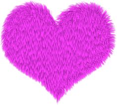 View album on Yandex. I Miss You Like, Missing You Love, Birthday Logo, Queen Of Hearts, Love Heart, Hot Pink, Clip Art, Purple Hearts, Psp