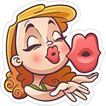 View album on Yandex. Emoji Words, Make Me Smile Quotes, Good Morning Sister, Thank You Images, Plus Size Art, Sweet Coffee, Gil Elvgren, Love Cards, Cartoon Drawings