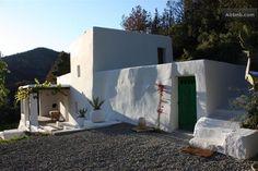 Mediterranean finca & Home inspiration byCOCOON.com #COCOON Dutch designer…