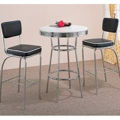 Wildon Home Red Cliff 29'' Bar Stool (set Of 2)