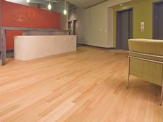 when you opt for solid or engineered hardwood floors you can get some surprising benefits from the your upgraded flooring