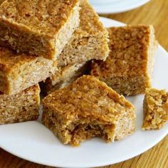 Classic British sweet oat bar treat. They're soft, chewy and super easy to make! Today I'm sharing one of my favourite childhood treats. Classicflapjacks are gooey, buttery, sweet an…
