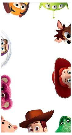 toy story wallpaper ipad