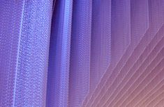 kriskadecor metal curtains for decor