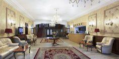 Craciun 2017 la Hotel Caraiman 3* din Sinaia