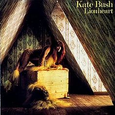 album covers kate bush - Google Search