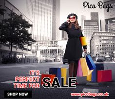 shopping street: Elegant woman carrying some shopping bags and talking to telephone in a city street Stock Photo Tommy Ton, Shop House Plans, Shop Plans, Greys Anatomy Brasil, Mystery Shopper, Centre Commercial, Boutique Fashion, Shopping Street, Shopping Bags