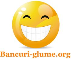 People love funny emoticons as they make others laugh. Here is a superb collection of funny emoticon pictures. Smiley Emoji, Emoji Faces, Parks And Recreation Bloopers, Dancing Emoticon, Creative Writing For Kids, Funny Emoticons, Smileys, Funny Instagram Posts, Naughty Emoji