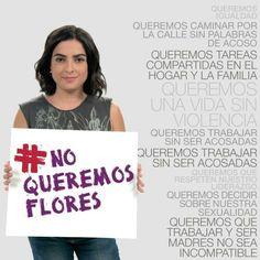 8 de marzo - Día internacional de la mujer trabajadora
