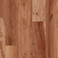 Pergo Presto Cherry 8 mm Thick x 7-5/8 in. Wide x 47-5/8 in. Length Laminate Flooring (20.17 sq. ft. / case) LF000756 at The Home Depot - Mobile