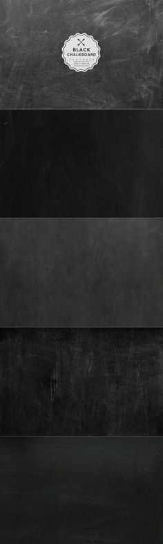 Free Chalkboard Texture Set   Pixlov