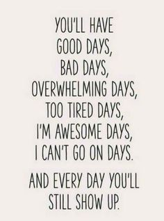 Quotes about life love and lost : (notitle) Bad Day Quotes, Goal Quotes, Quote Of The Day, Quotes To Live By, Life Quotes, Quotes About Bad Days, Shut Up Quotes, Being A Mom Quotes, Focus Quotes