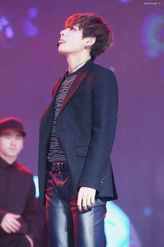 §Kim Taehyung§