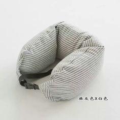 Cotton HB neck pillow_Neck Pillows_Pillows_Bedding Basics_Beddingkingdom.com–GlobalOnlineShoppingforBeddingandotherhomegoods