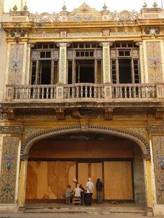 Habana                                                                                                                                                                                 Más