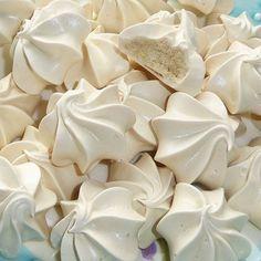 Her er opskriften på de perfekte kyskager. Disse kyskager er perfekt i både smag, form og konsistens. Du finder opskriften her