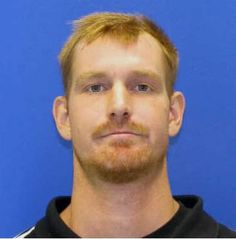 ARMED AND DANGEROUS man missing from Takoma Park, MD.  Clayton Mollenhoff (27) escaped from Washington Adventist Hospital 1/9/2013.  He suffers from paranoia, is suicidal, has a history of violence, carries weapons, is a drug and alcohol user, has extensive martial arts training, and is a continued escape risk.