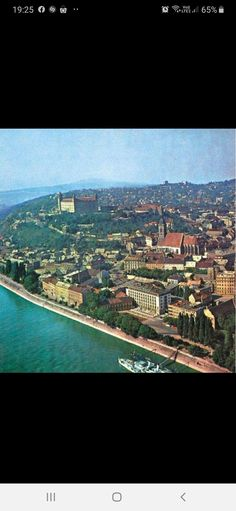 Bratislava, Old Photos, City Photo, Country, Old Pictures, Rural Area, Vintage Photos, Country Music