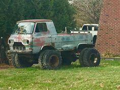 pics of rat rod trucks Rat Rod Trucks, Rat Rods, Dodge Trucks, 4x4 Trucks, Custom Trucks, Cool Trucks, Custom Cars, Truck Drivers, Diesel Trucks