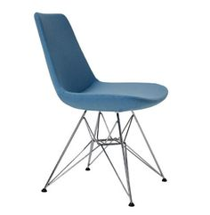 Eiffel Tower Chair by sohoConcept at 212Concept - Modern Living