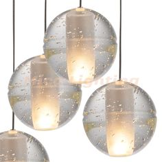 Bocci 5 Light Pendant Lighting Replica Omar Arbel Designer It Up Pinterest Pendants Venice And Lights