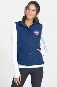canada goose down jackets winnipeg