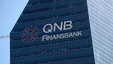 QNB Finansbank Kredi ve Kredi Kartı Başvurusu Detayları