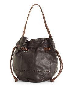 81e923d103e4 56 Best bags (kipling