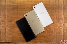 Sony's Xperia XA1 & XA1 Ultra Hit Canada Starting May 5th #Android #Google #news