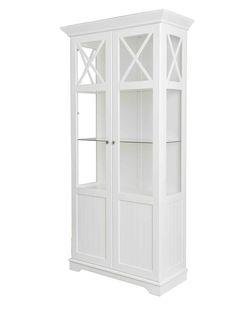 liatorp b cherregal mit glast ren wei essbereich und k che pinterest glast ren. Black Bedroom Furniture Sets. Home Design Ideas