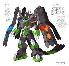 """""""Zygarde Cells, let's roll out! Pokemon Mix, Mega Pokemon, Pokemon Comics, Pokemon Fan Art, Cute Pokemon, Pokemon Images, Pokemon Pictures, Elsword, Pokemon Realistic"""