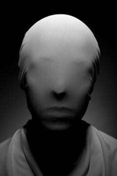 Andreas Poupoutsis Fotografie Andreas Poupoutsis Fotografie The post Andreas Poupoutsis Fotografie appeared first on Fotografie. Photography 2017, Dark Photography, Photography Projects, Portrait Photography, Surrealism Photography, Conceptual Photography, Hidden Identity, Andreas, Art Graphique