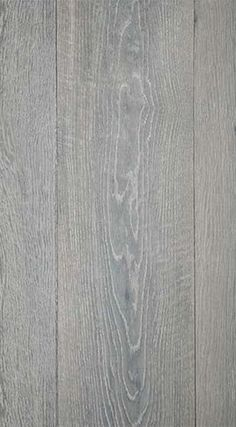 Vit835626 likewise Carpet Tiles By Shaw furthermore Hardwood Around A Carpet also Hardwood Around A Carpet in addition LaminateFlooring. on hardwood flooring dark