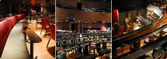 Comedy Works South at The Landmark in the DTC area can make your next event memorable in our state-of-the-art 500 seat showroom. Comedy Works, Greenwood Village, Showroom, How To Memorize Things, Furniture, Home Decor, Decoration Home, Room Decor, Home Furnishings