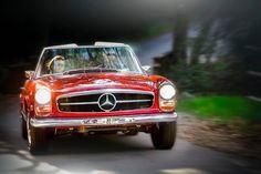 #Mercedes #SL #MercedesBenzofHuntValley