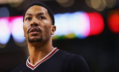 Lawyer: Derrick Rose Said He Doesn't Know What Consent Means