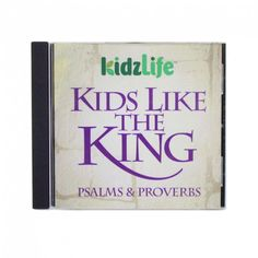 Not guilty anymore aaron keyes pinterest sheet music pdf kingdomkidz scripture cd kids like the king stopboris Image collections