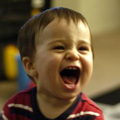 Les recherches montrent que les émotions- positives comme l'enhousiasme et la joie, et négatives comme la tristesse, la peur et la colère - ...