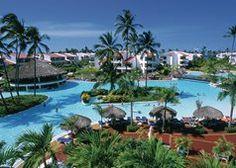 Catalonia Bavaro Beach, Golf & Casino Resort – Punta Cana | Transat