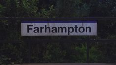 Farhampton