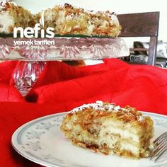 Delicious Desserts, Tart, French Toast, Beverages, Muffin, Food And Drink, Breakfast, Kitchen, Recipes